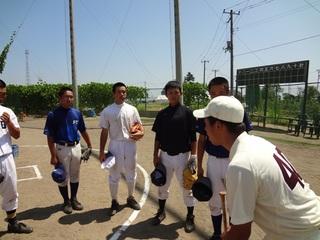 120804-05_野球部 (1).JPG