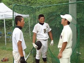 120804-05_野球部 (2).JPG