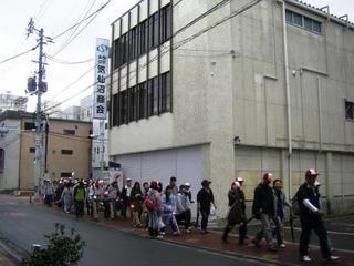 気仙沼w02.jpg