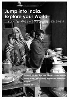india2013report.jpg